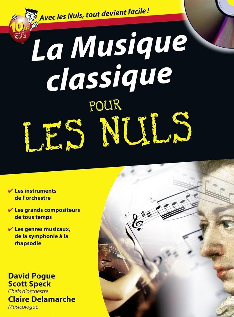Site rencontre musique classique