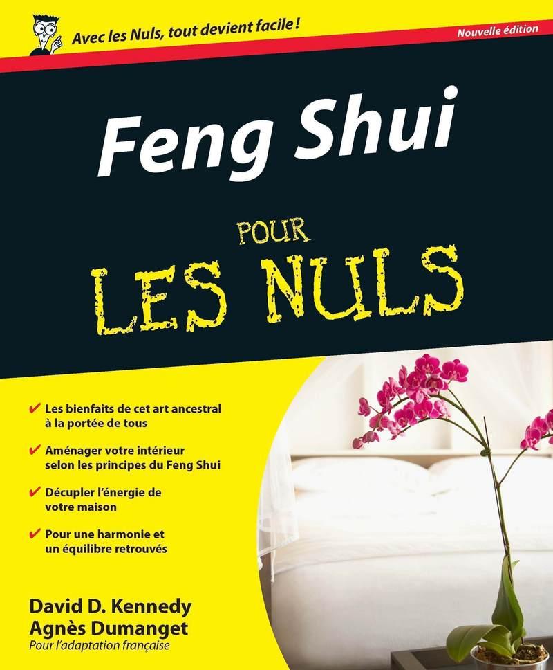 Le feng shui facile great le fengshui facile with le feng - Le feng shui facile ...
