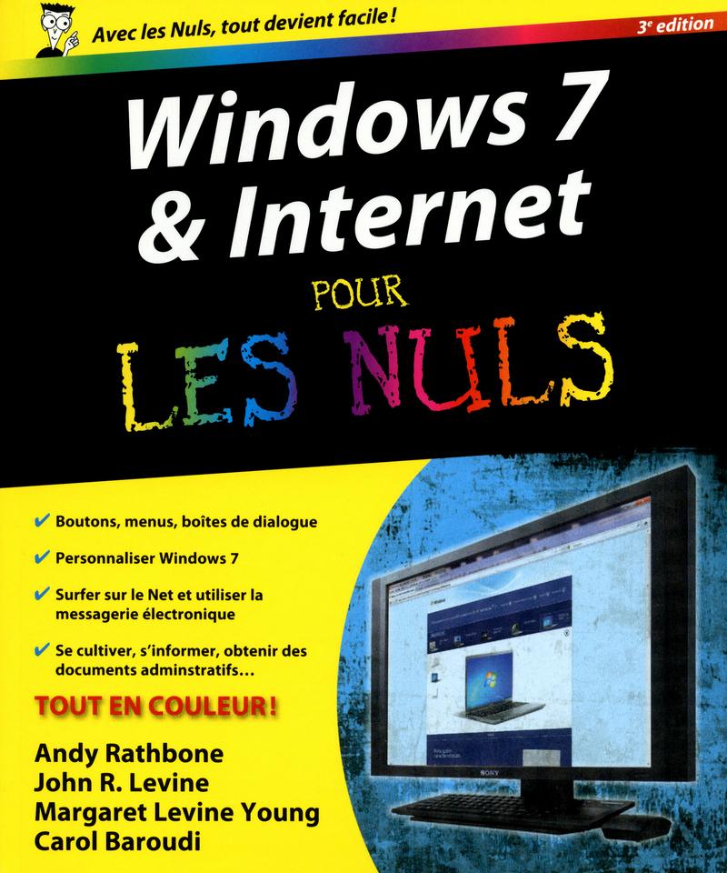 Mis à jour le 25/07/13 10:58. Microsoft vient de livrer Internet Explorer 11 (IE11) en préversion pour Windows 7 SP1 et Windows Server 2008 R2. Enfin, IE11 pour Windows 7 est également livré avec une série de nouveaux outils de développement (accessibles par le biais de la touche F12).