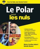 Le Polar pour les Nuls, grand format