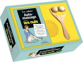 coffret Auto-massage pour les Nuls
