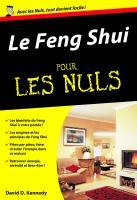 Le Feng Shui pour les Nuls poche