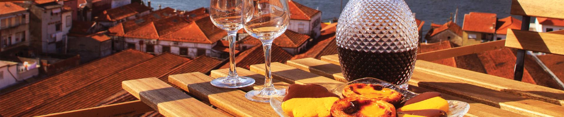Parler au restaurant en portugais   Pour les nuls