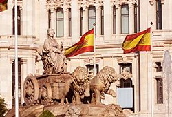 Dix expressions espagnoles à connaître pour les vacances