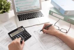 La comptabilité d'engagement : choisir son logiciel comptable