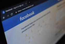 Comment créer votre page Facebook professionnelle ?