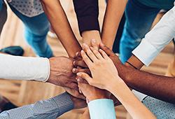 Porteurs de projet : pourquoi choisir une structure associative ?