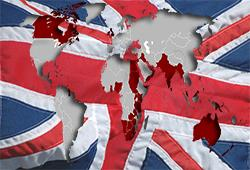 Les meilleures destinations pour apprendre l'anglais