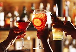 Dix cocktails à goûter cet été !