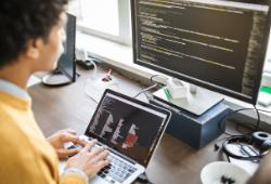 Les bases de la programmation en langage C - Les outils nécessaires