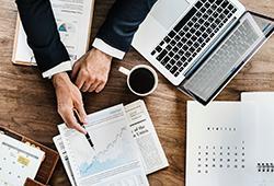 Comment évaluer sa situation financière et patrimoniale