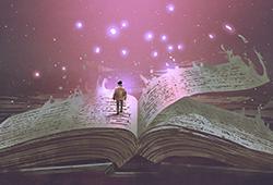 9 livres fantasy jeunesse à lire cet été