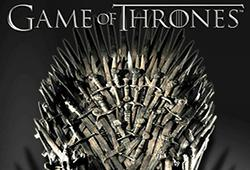 Game of Thrones et la fantasy dynastique