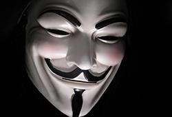 Comprendre qui sont les cyberpirates pour mieux déjouer leurs attaques