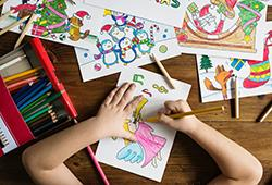 10 critères pour bien choisir son école Montessori