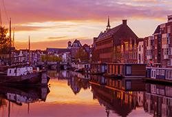 Les mots de néerlandais que vous (re)connaissez déjà pour bien débuter