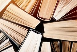 Dix chefs-d'oeuvres majeurs de la littérature mondiale