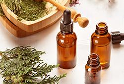 Quels sont les critères et les garanties de qualité pour choisir ses huiles essentielles ? (1)