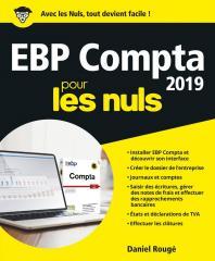 EBP Compta pour les Nuls, grand format