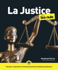 La Justice pour les Nuls, 3e