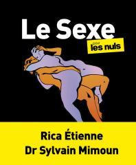 Le Sexe pour les Nuls, grand format