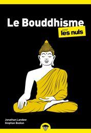Le Bouddhisme pour les Nuls, Poche, nv éd