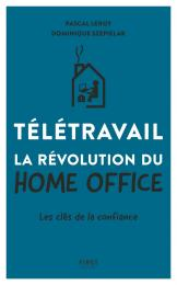La révolution du home office