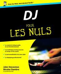 D.J. pour les Nuls