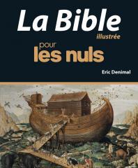 La Bible illustrée pour les Nuls, nouvelle édition